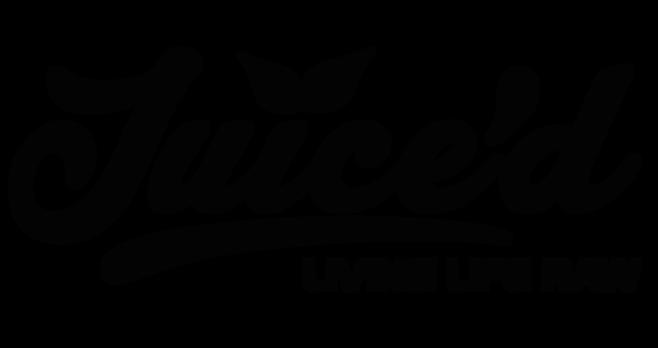 Juice'd Orlando Logo