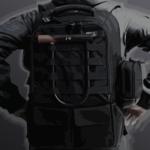Eshena Backpack